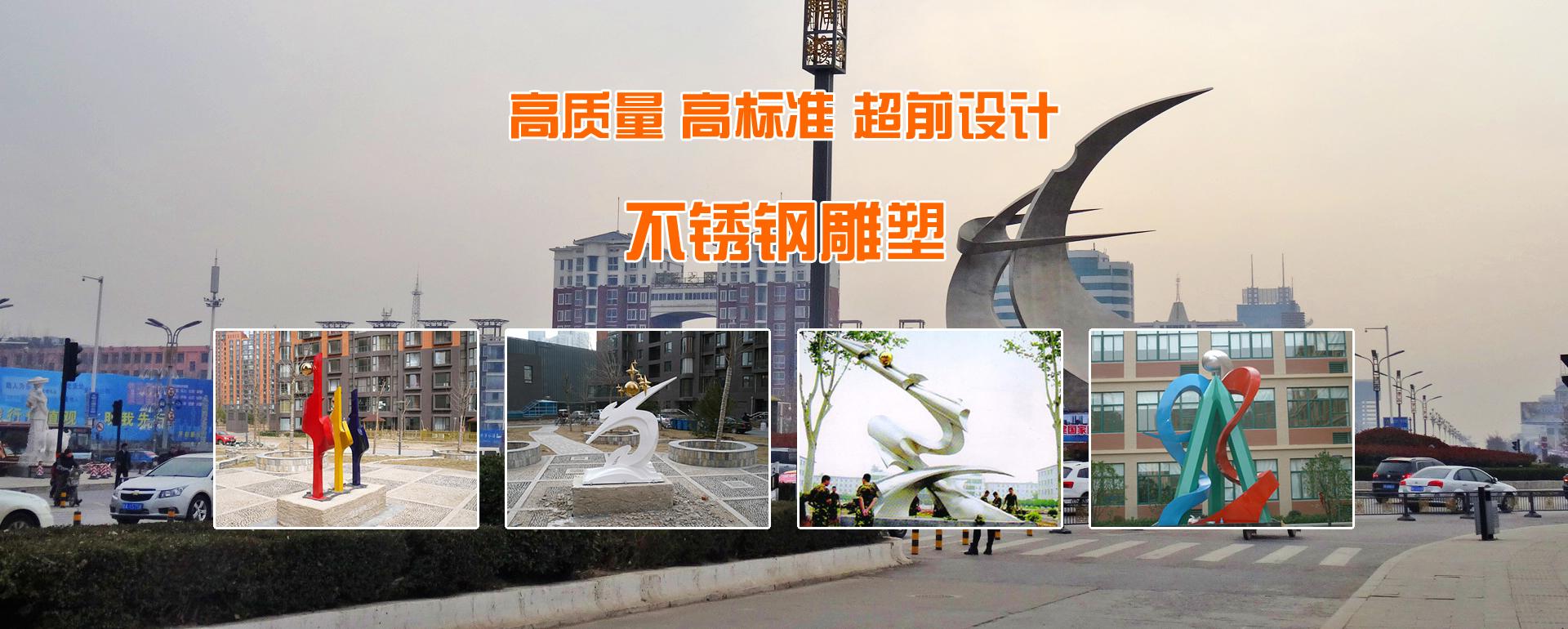 火箭湖人直播纬来体育辉煌台湾纬来体育直播nba制品有限公司