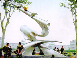 台湾纬来体育直播nba雕塑